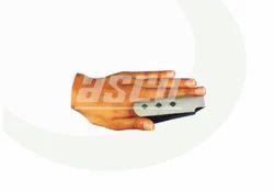 Finger Cot Code : RA3518