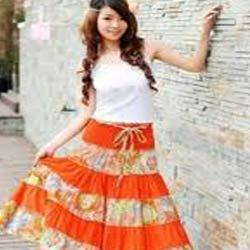 Long skirts ladies – Modern skirts blog for you