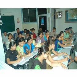 Upsc/ Gpsc/ Bankk Po/ Bank Clerk Classes