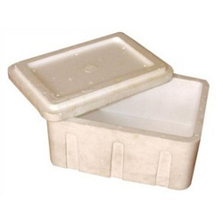 Thermocol Ice Boxes  sc 1 st  IndiaMART & Thermocol Ice Boxes Thermocol Ice Petti Thermocol Ka Barf Ka ... Aboutintivar.Com