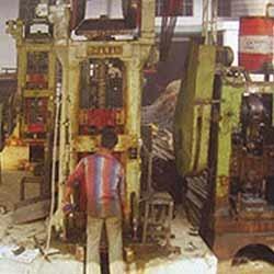 National Conveyors (india)