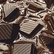 Designer Chocolates