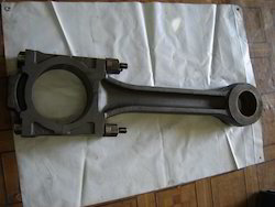 Allen S 12F BC Connecting Rod for Marine Engine