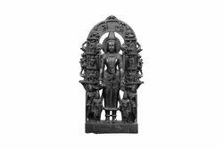 Lord Vishnu Ji Idol