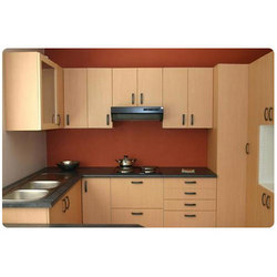 wooden furniture for kitchen. Wooden Furniture For Kitchen O