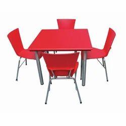 Home Furniture (High Back Chair)