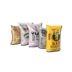 PP Woven Small Bags