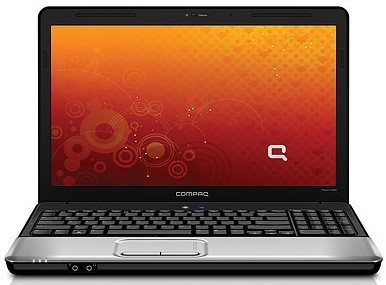 compaq presario cq62 105tu laptop sai trading corporation rh indiamart com compaq presario cq62 user manual Compaq Presario CQ62 Screen