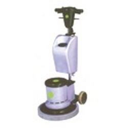 Industrial Vacuum Cleaners Suppliers Manufacturers