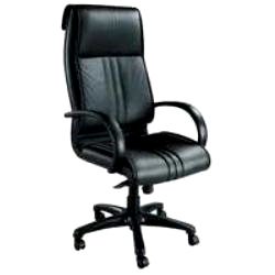 Boss Chair Item Code Bsf196 Corporate Chair Luxury Office Chair