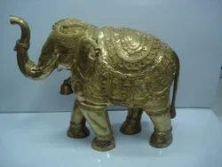 Elephant Big