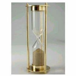 Sand Timer 10 Minutes