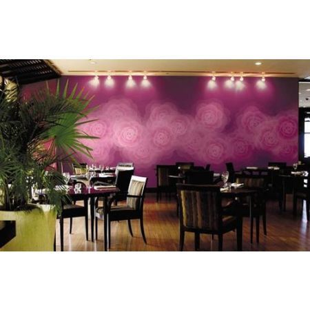 Imported Wallpaper Commercial Wallpapers Wholesaler From