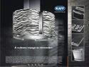 KAFF  Home Appliances