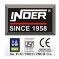Inder Industries