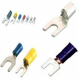 Fork Type Lug