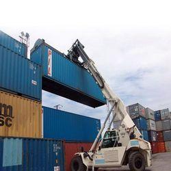 International Cargo Services in Coimbatore