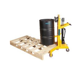 Drumporter Product Handling Equipment