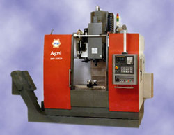 Alternator Support 3287095 (precision Machined Component)