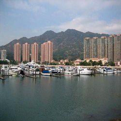 Mariners Housing Sites