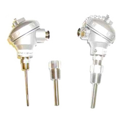 Chemical & Petrochemical Thermocouples