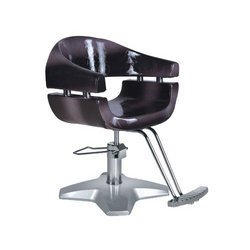 Styling Chairs - Pureness
