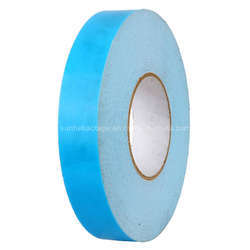 Double Sided High Adhesive Foam Tape