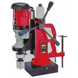 Magnetic Drilling Machines (Core Drill)