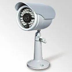 CAM-IR338 Infrared Cameras
