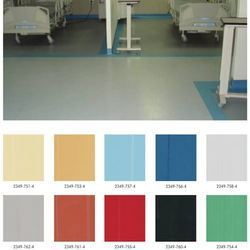 Homogeneous- Talitha Floor Coverings
