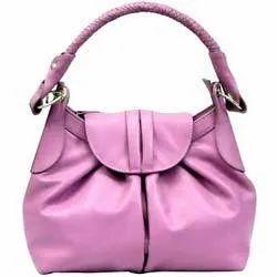101a0ead8b2e Fancy Leather Handbags - Image Of Handbags Imageorp.co