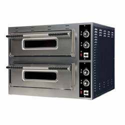 Pizza/ Baking Oven