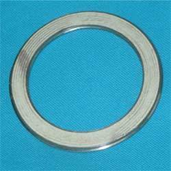 Spiral Wound Gaskets Without Outer & Inner Rings - East