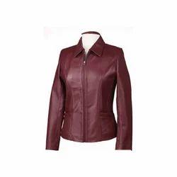 Ladies Sports Jackets