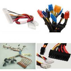 wire harness 250x250 wiring harness manufacturers & suppliers of wire harness largest wire harness manufacturers at eliteediting.co