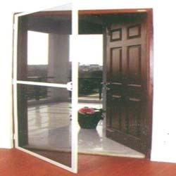 Insect Screens In Chennai Main Door Type Screen