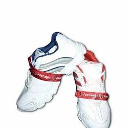 Men Sports Shoes (ART. NO. 002)
