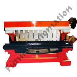 Manufacturer of Gang Drilling Machine & RoboticWelding Systems by