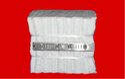 Z Block Insulation