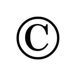 Copyright Consultancy Services