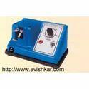 Avishkar Automatic Amalgamator