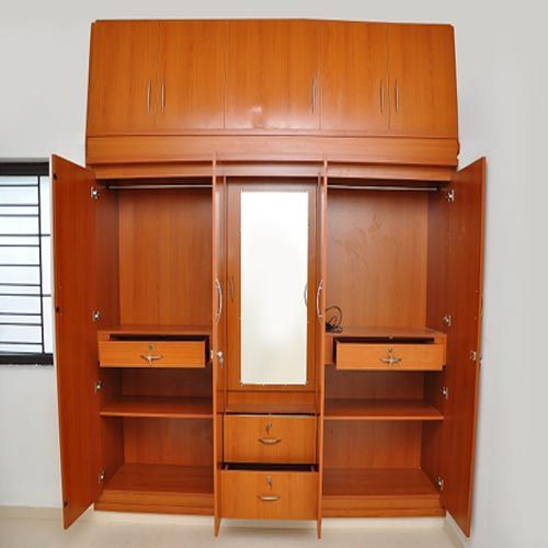 Kerala Bedroom Cupboard Designs Danish Interior Design Bedroom Bedroom Armoire Canada Bedroom Paint Ideas Asian Paints: View Specifications & Details Of Wooden