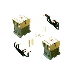 Sicop Power Contactor