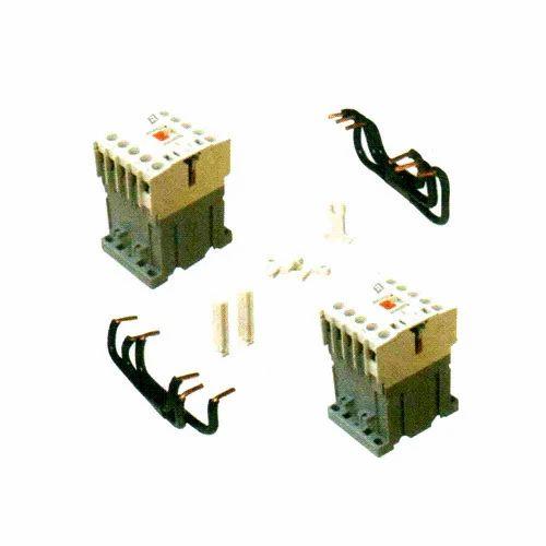 Sicop Power Contactor