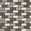 Small Brick V02
