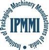 IPMMI