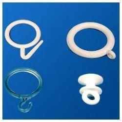Curtain Hook Rings