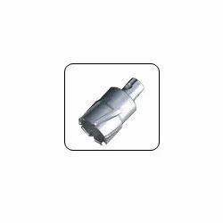 TCT Annular Broach Cutter