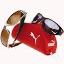 Puma Eye Wear