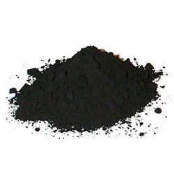 Cupric Oxide Powder ( Black)